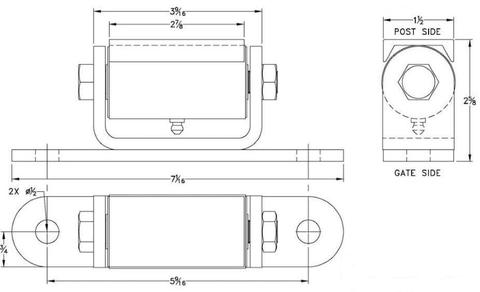 2130-Drawing.jpg