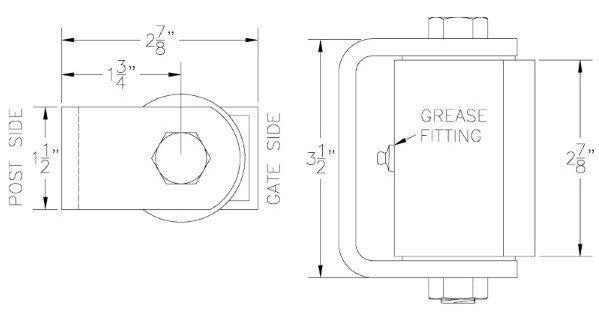2165-Drawing.jpg