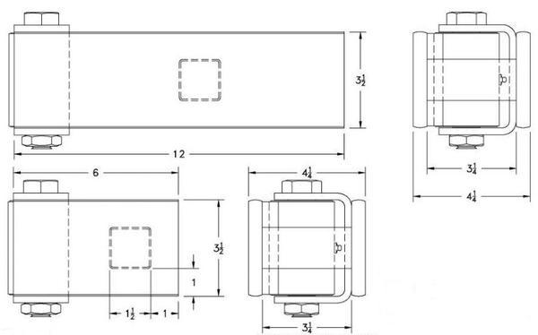 2190-Drawing.jpg