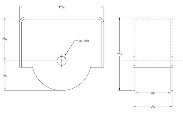 22204S-Drawing.jpg