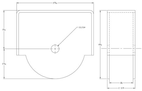 22206S-Drawing.jpg