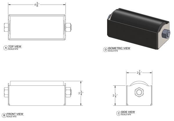 22416GR-Drawing.jpg