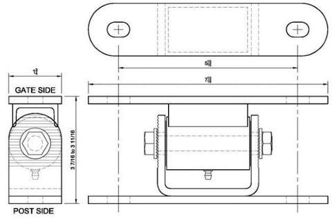 3150-Drawing.jpg